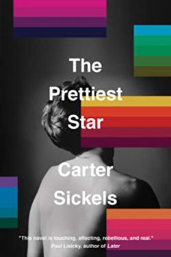 Sickels_ThePrettiesStar_cover_smaller