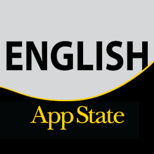 English AppState