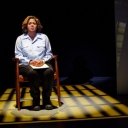 Anna Deavere Smith - Playwright, Actor and Professor. Photo Submitted.