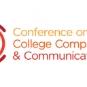 Logo for Conference on College Composition & Communication