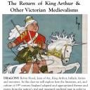 ENG 5880: Victorian Literature