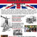 ENG 2050: Studies in British Literature
