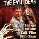 Book Cover: The Many Lives of the Evil Dead