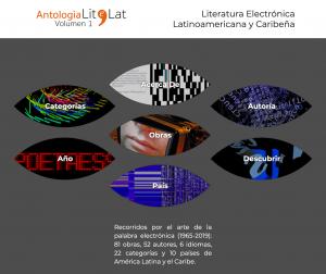 Antología Lit(e)Lat thumbnail