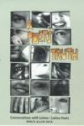 book cover of A Poet's Truth: Conversations with Latino/Latina Poets