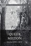 David L. Orvis, ed._Queer Milton