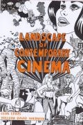 Landscape of Contemporary Cinema book cover