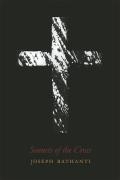 Sonnets of the Cross book cover