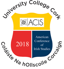 ACIS conference badge