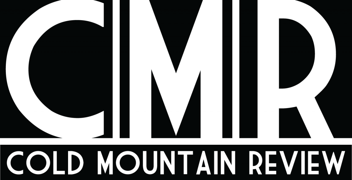 Cold Mountain Review