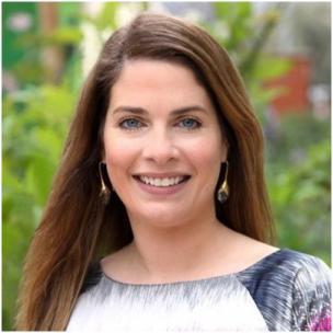 Emily Thomas Meehan