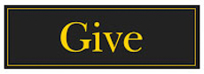 """give"" button"