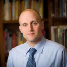 Dr. Alan Brown