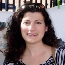 Erin Iannacchione
