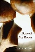 Bone of My Bones book cover