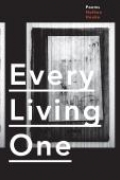 Every Living One book cover